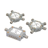 high isolation pin diode switches from pasternack enterprises