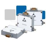 digital programmable step attenuators from pasternack