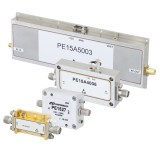 rf amplifiers from pasternack