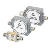 broadband high power limiters pasternack