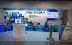 ims 2015 pasternack trade show expo booth 3214