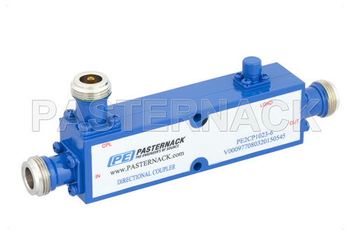 Directional Coupler Do's and Don'ts - Pasternack Blog